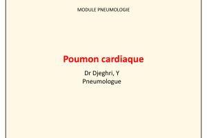 Poumon cardiaque .PDF