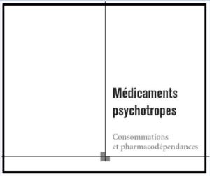 Médicaments Psychotropes .PDF