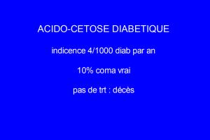 COMPLICATIONS AIGÜES DU DIABETE .PDF